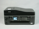 MFP EPSON ME OFFICE 700FW