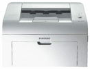 Printer SAMSUNG ML-1615