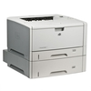 Printer HP LaserJet 5200dtn