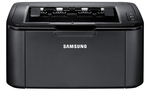 Printer SAMSUNG ML-1675