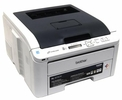 Printer BROTHER HL-3070CW