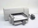 Printer HP Deskjet 693c