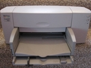 Printer HP Deskjet 842c