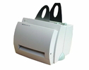 Printer HP LaserJet 1100 se
