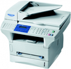 MFP BROTHER MFC-9800