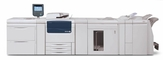 MFP XEROX Color C75 Press with EFI