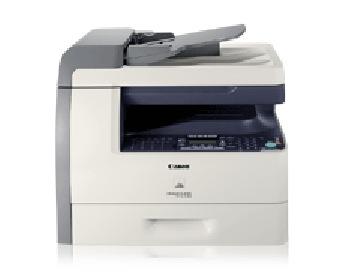 CANON IMAGECLASS MF6580 FAX DRIVER PC
