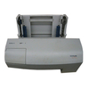 Printer LEXMARK WinWriter 150c