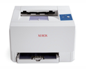 Printer XEROX Phaser 6110N