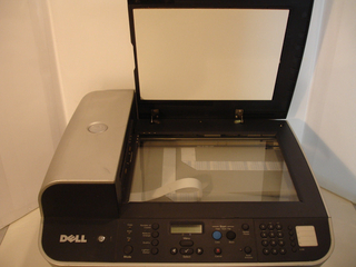 DELL 962 ALL IN ONE PRINTER WINDOWS 7 X64 DRIVER