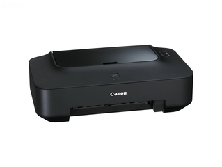 CANON IP2780 DRIVERS FOR WINDOWS 7