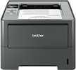 Printer BROTHER HL-6180DW