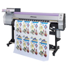 Printer MIMAKI JV33-130
