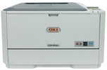 Printer OKI C510dn