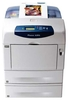 Printer XEROX Phaser 6360DX