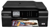 MFP BROTHER MFC-J875DW