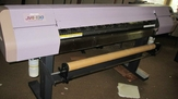 Printer MIMAKI JV4-130