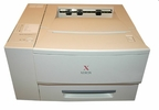Принтер XEROX DocuPrint P12