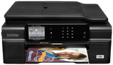 MFP BROTHER MFC-J870DW