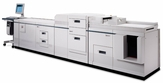 Принтер XEROX DocuTech 6180