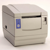 Printer CITIZEN CBM-1000 Type II