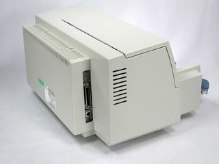 HP 870CSE TREIBER WINDOWS 7