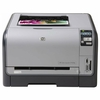 Принтер HP Color LaserJet CP1518ni