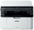 MFP BROTHER DCP-1510R