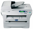 MFP BROTHER DCP-7025R