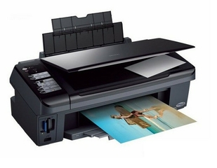 EPSON STYLUS CX7300 WINDOWS 7 DRIVER