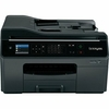 МФУ LEXMARK OfficeEdge Pro4000