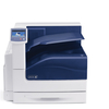 Printer XEROX Phaser 7800DN