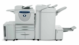 XEROX WorkCentre 5665 Copier/Printer/Scanner