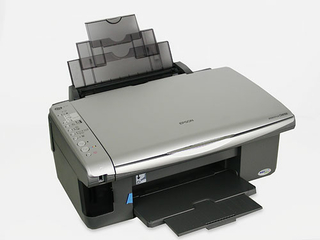 EPSON CX4700 DRIVER FOR MAC DOWNLOAD