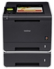 Printer BROTHER HL-4570CDWT