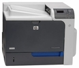 Принтер HP Color LaserJet Enterprise CP4025dn