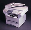 MFP BROTHER MFC-9600