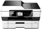 MFP BROTHER MFC-J6920DW
