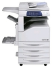 MFP XEROX WorkCentre 7435