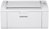 Printer SAMSUNG ML-2167