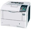 Printer KYOCERA-MITA FS-3900DN
