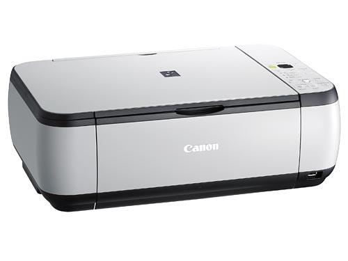Canon PIXMA MP276 Printer Driver Download