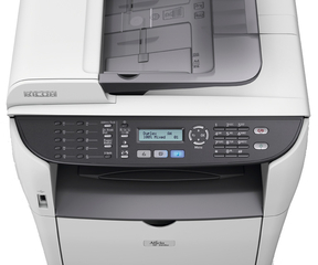 RICOH AFICIO SP 3410SF SCANNER WINDOWS 10 DRIVERS DOWNLOAD