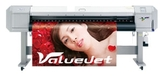 Принтер MUTOH ValueJet VJ-1618W