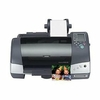 Printer EPSON Stylus Photo 825
