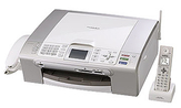 MFP BROTHER MFC-630CDW