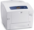 Printer XEROX ColorQube 8570DN