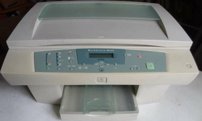 XEROX PRINTER WORKCENTRE M940 DRIVER FOR WINDOWS DOWNLOAD