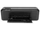 Printer HP Deskjet D2668