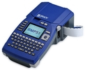 Printer BRADY BMP51 Label Maker